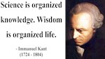 Immanuel Kant 9