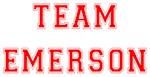 Team Emerson