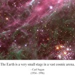 Carl Sagan G