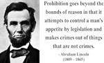 Abraham Lincoln 35