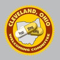 CLEVELAND WELCOME