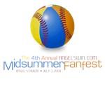2009 Midsummer Fanfest