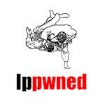 Ippwned