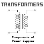 Transformers Components