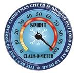 Clausometer 100%