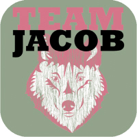 Team Jacob 2
