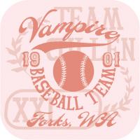 Vampire Baseball