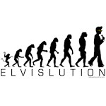 Elvis Evolution