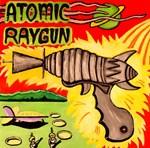 Atomic Raygun