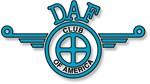 DAF Club of America