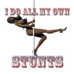 Stunts 3D 2