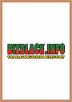 BizBlack.info