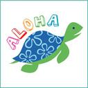 Aloha Sea Life