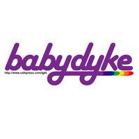 baby dyke