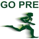 GO PRE Motion Trail