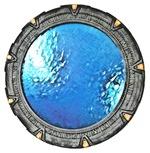 Stargate Other