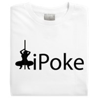 Ipoke Stripper
