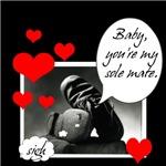 Love / Romance