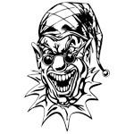 Bad Clown (24)