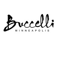 Buccelli Minneapolis