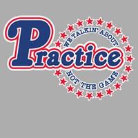 Philadelphia Practice
