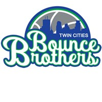 Bounce Brothers