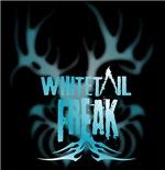 WHITETAIL FREAK
