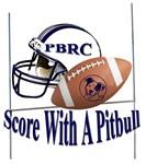 PBRC Football