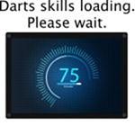 Darts Skills Loading