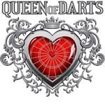 Queen Of Darts