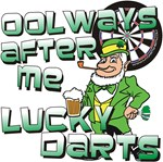 Lucky Darts II