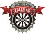 Trademark Treblemaker