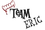Team Eric- True Blood