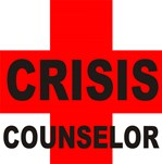 Crisis Counselor 1