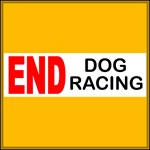 END Dog Racing