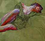 Ramon Gutiérrez Fine Art
