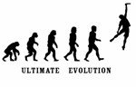 Ultimate Evolution