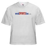 WRALSportsFan