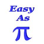 Easy As Pi
