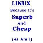 Linux, Superb