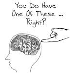 Brain Dead?