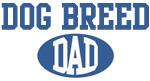 Dog Breed Dad