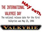 May 25th
