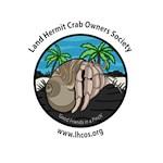 LHCOS Logo