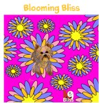Blooming Bliss