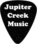 Jupiter Creek Music