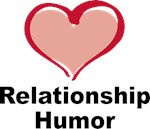 Relationship Humor