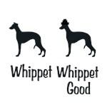Whippet Good
