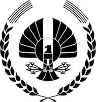 NATION OF PANEM