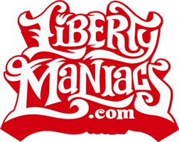 Libertymaniacs.com